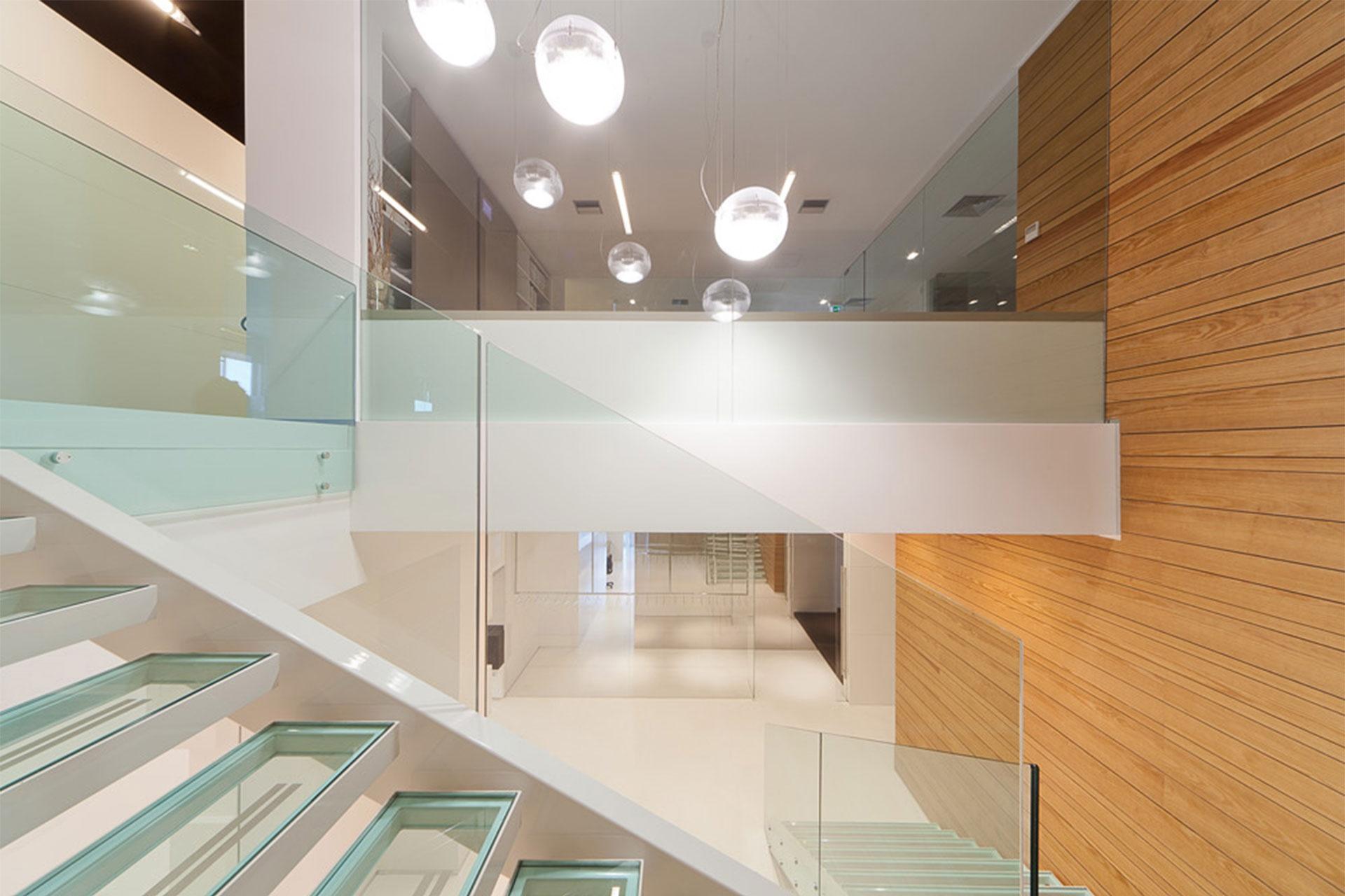 progettazione-e-realizzazione-spazi-espositivi-aziendali-barberini